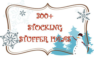 300-stocking-stuffer-ideas-for-all-ages