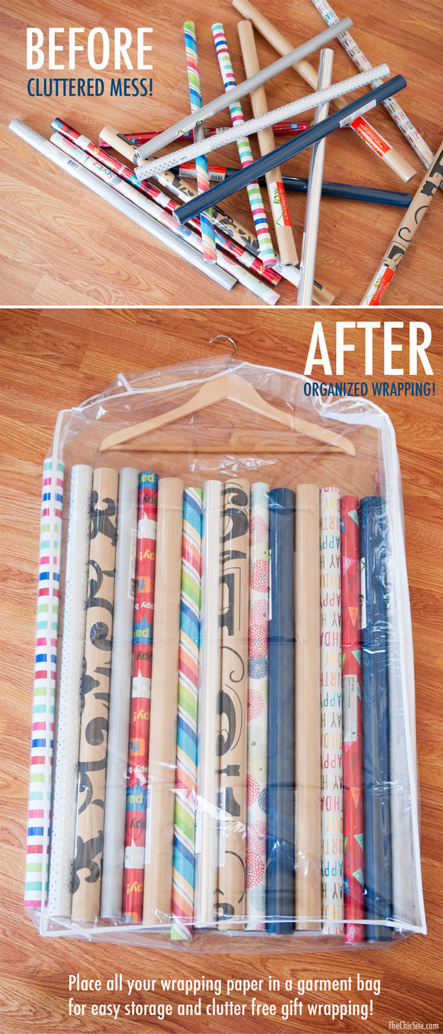 wrapping-paper-tip