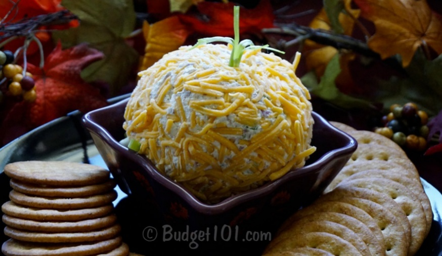 dried-beef-cheeseball