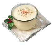 egg-nog-mix