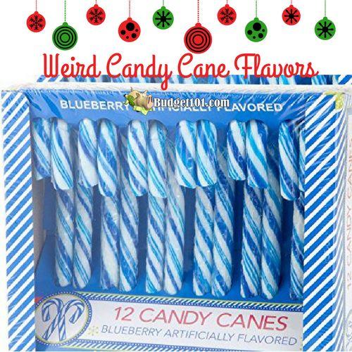 31-weird-candy-cane-flavors
