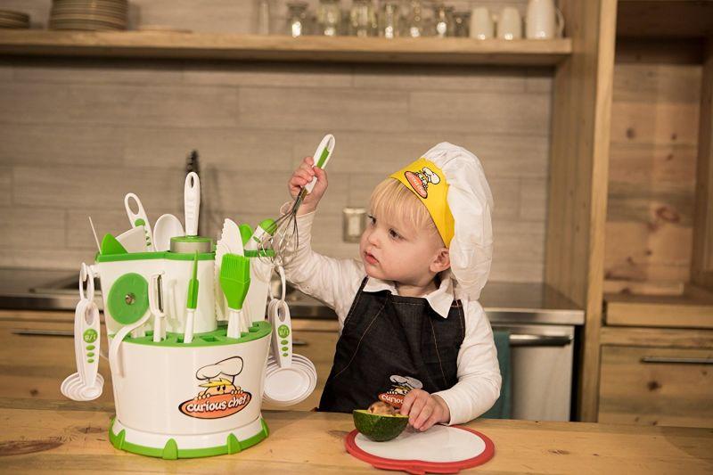 kids-in-the-kitchen