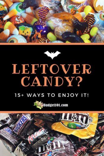 5ca005d89ecd6 leftover halloween candy fun