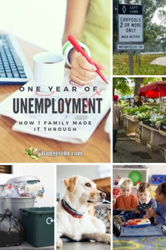 a year of unemployment how 1 family made it through