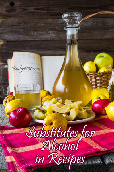 alcohol-substitutes-for-recipes