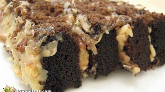 b101-homemade-cake-flour