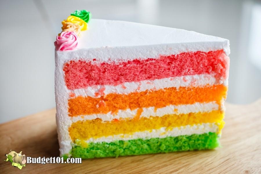 b101-german-chocolate-cake