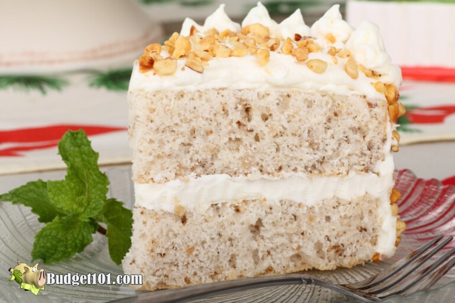 b101-myo-cake-flour