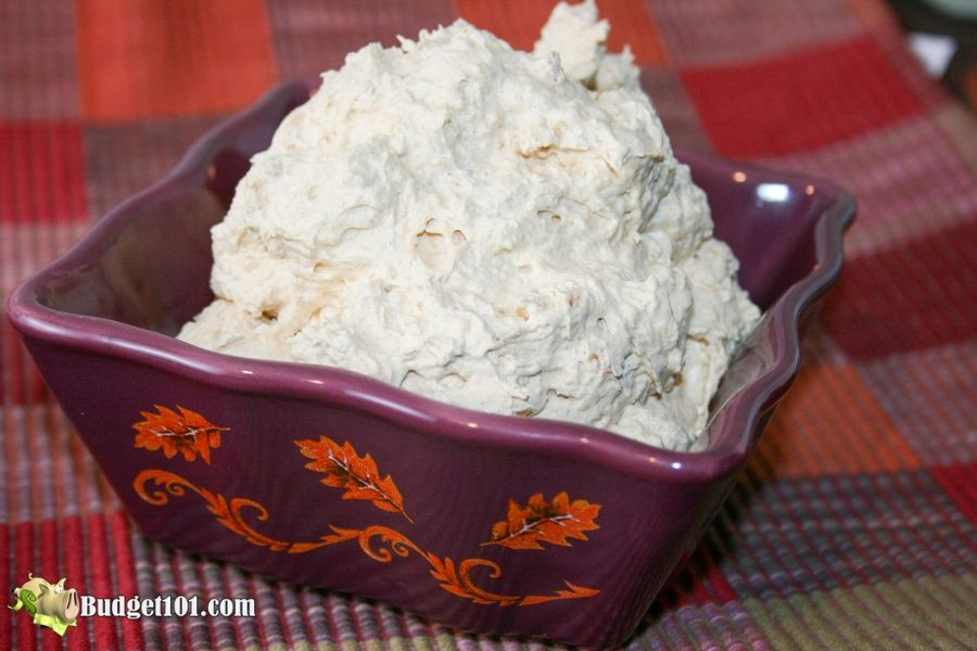 b101-pumpkin-fluff-recipe-1