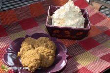 b101 pumpkin fluff recipe 3