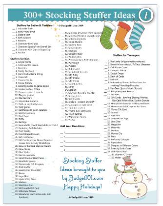 budget101-stocking-stuffer-ideas