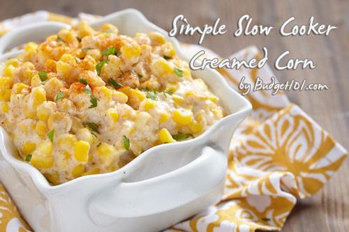 easiest-crockpot-creamed-corn