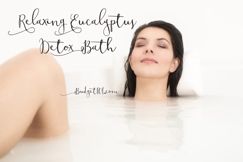 eucalyptus-detox-bath-for-congestion-relief