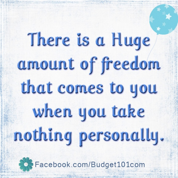 financial-freedom-is-huge-but-this-is-what-it-takes-to-have-it-all