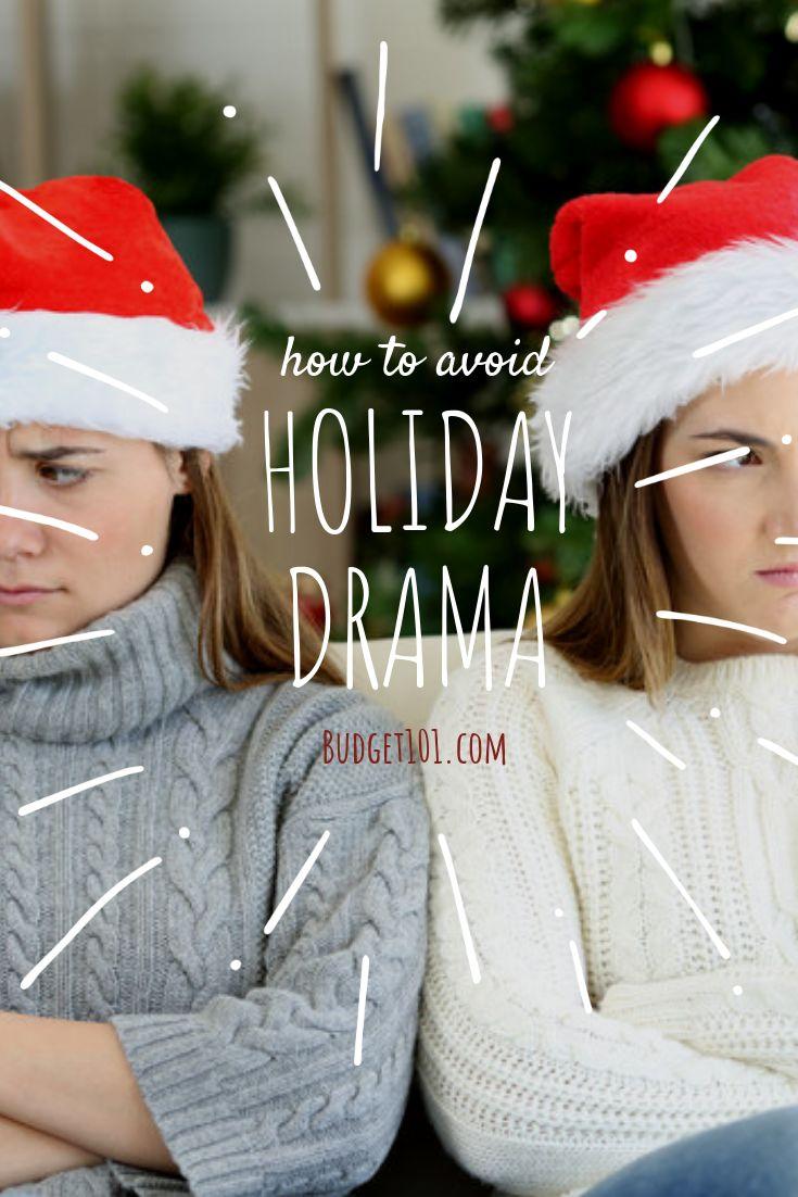 how-to-avoid-the-holiday-family-drama