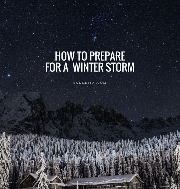how-to-prepare-for-a-winter-storm