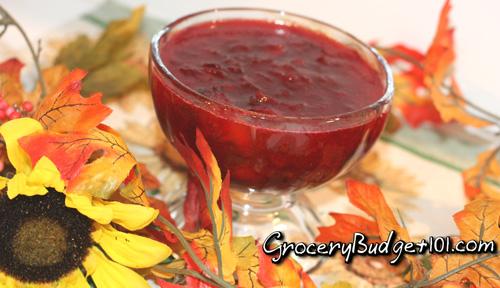 myo-cranberry-sauce