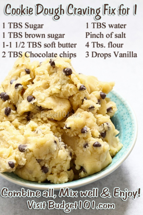 quick-cookie-dough-for-1-craving-fix