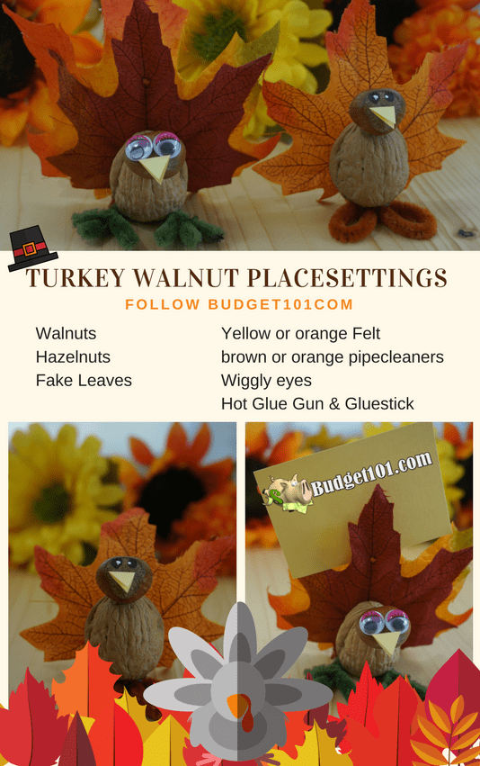 thanksgiving-turkey-placesettings