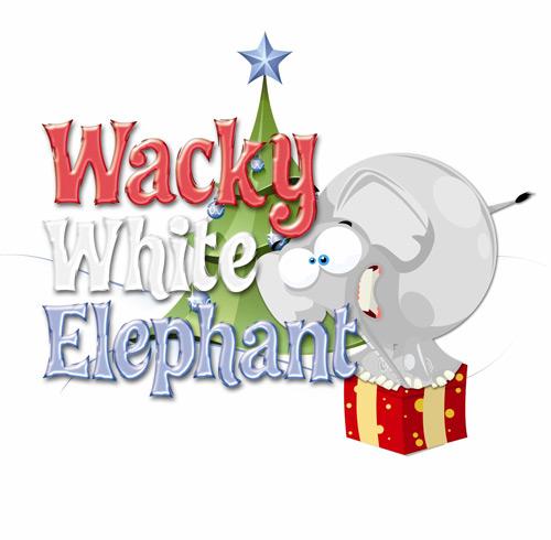 white-elephant-gift-exchange
