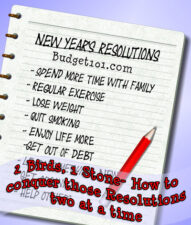 5ca0059bdc993 2 for 1 new years resolutions knock out plan