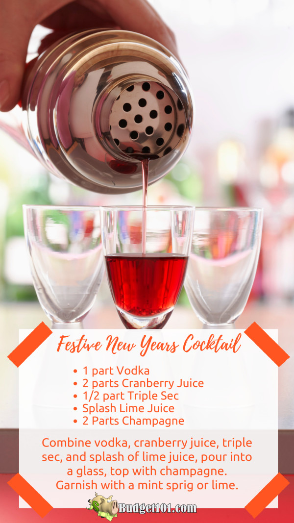 champagne-cosmo-new-years-cocktail