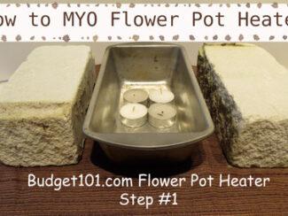 5ca0059ddd886 diy flower pot heater