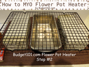 diy-flower-pot-heater