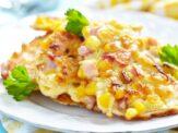 Delicious Ideas Using Leftover Ham and Turkey