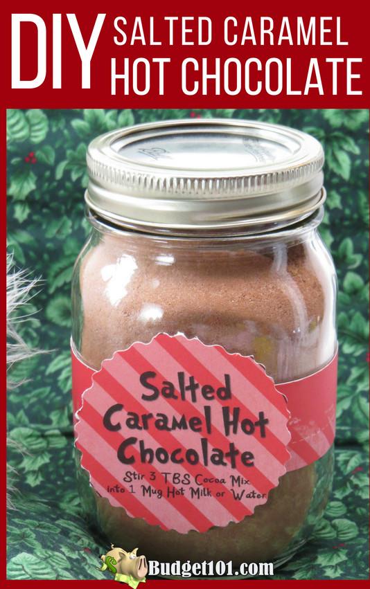 salted-caramel-hot-chocolate-mix