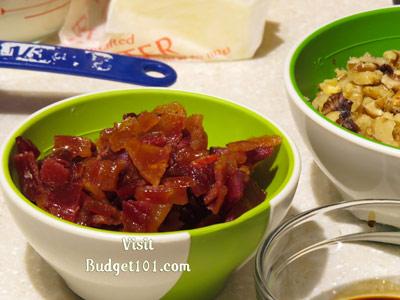 candied-bacon-maple-walnut-fudge