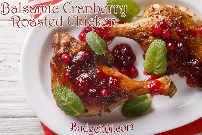 balsamic-cranberry-roasted-chicken
