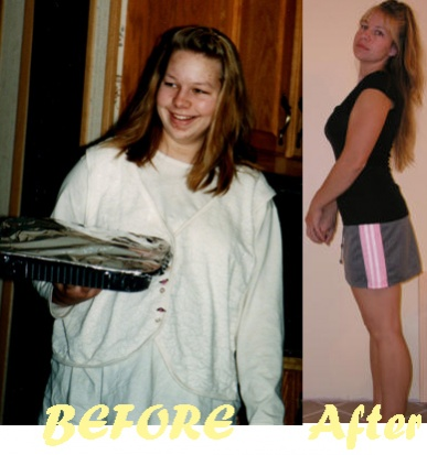 fitness-for-life-how-i-lost-nearly-100-lbs
