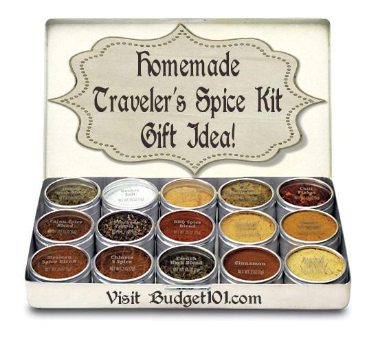 homemade-spice-sampler-or-easy-travel-set