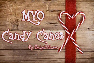 make-your-own-candy-canes