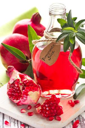 myo-pomegranate-juice
