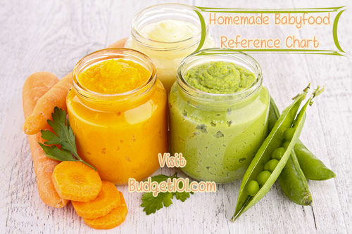 quick-reference-guide-for-baby-foods