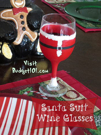 santa-wine-glass
