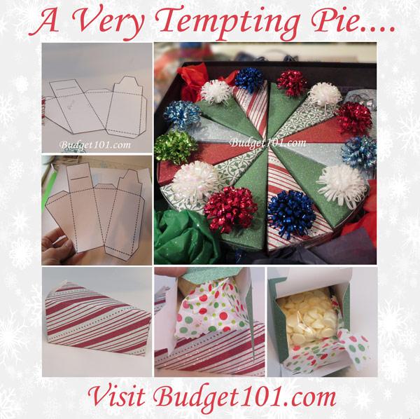 tempting-pie-gift-idea