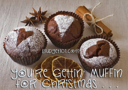 youre-gettin-muffin-for-christmas