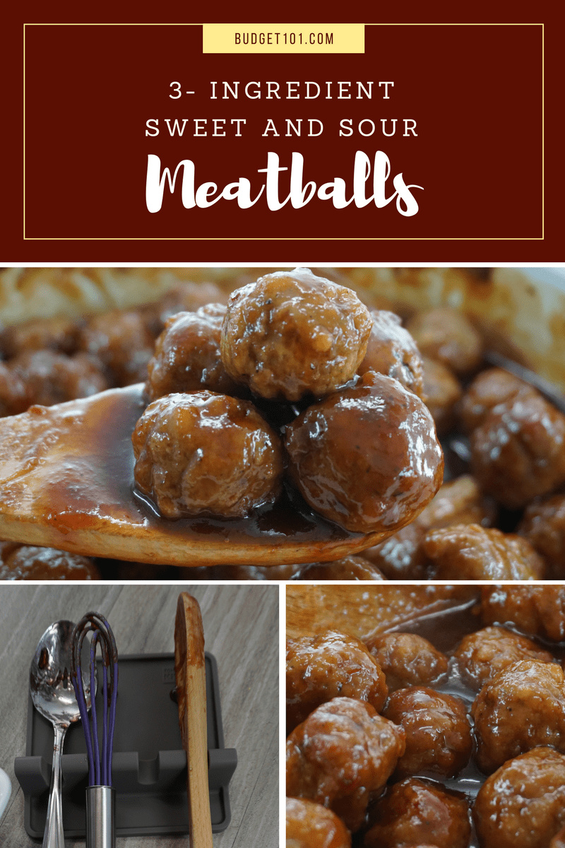 3-ingredient-sweet-sour-meatballs