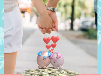 5 ways to test financial compatibility in any relationship