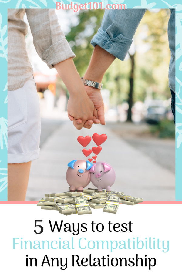 5-ways-to-test-financial-compatibility-in-any-relationship