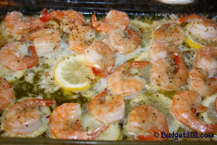 roasted-lemon-herb-shrimp