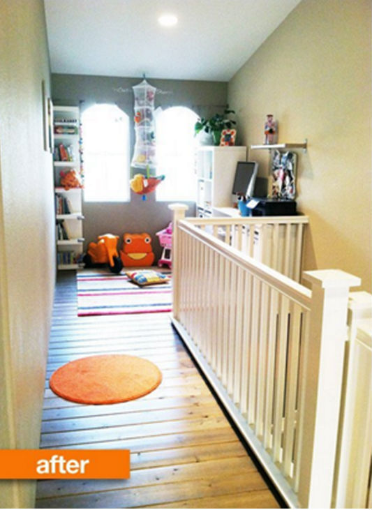 from-ceiling-space-to-playroom