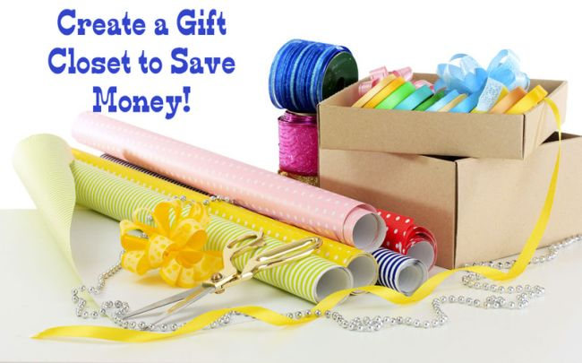 gift-closets-a-simple-way-to-save-money