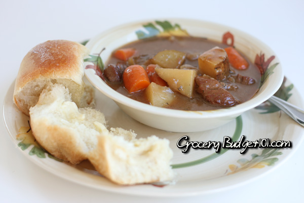 beef-stew-seasoning-mix