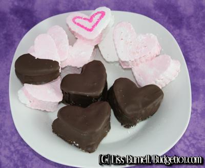 valentine-smore-bites