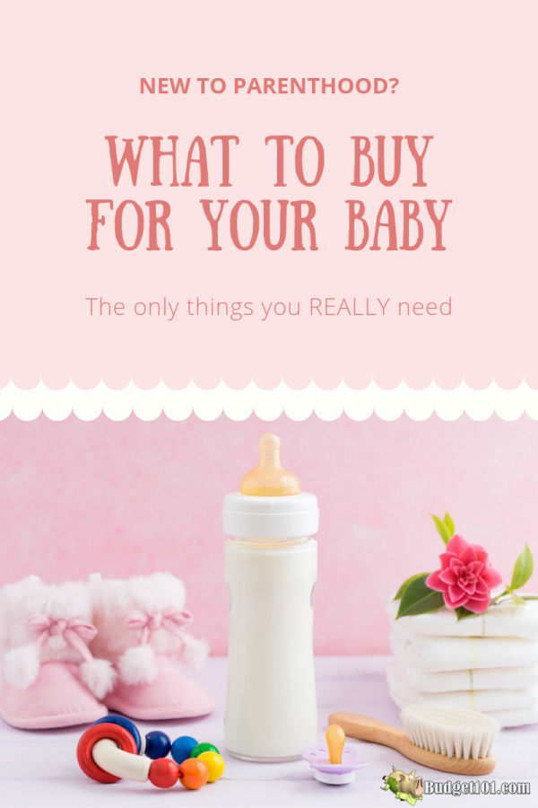 the-only-5-things-a-newborn-really-needs
