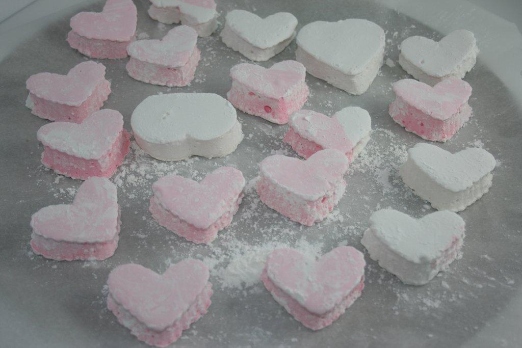 booty-licious-valentine-treats